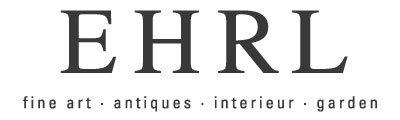Unser Partner: www.ehrl.de