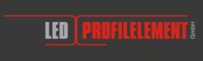 Unser Partner: led profilelement