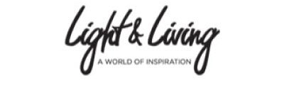 Unser Partner: www.light-living.de