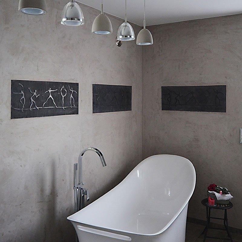 fugenlose b der i ihr malerbetrieb aus n rnberg. Black Bedroom Furniture Sets. Home Design Ideas